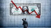 """Devisenmarkt: """"Überbewertetes Asset"""" – Das vorläufige Ende der Dollar-Rally"""