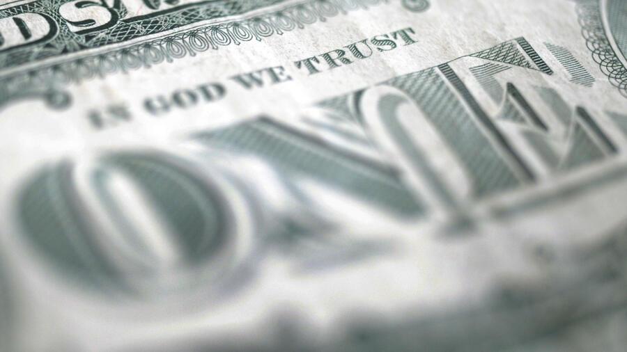 Fed mit Abkehr von Krisenpolitik?