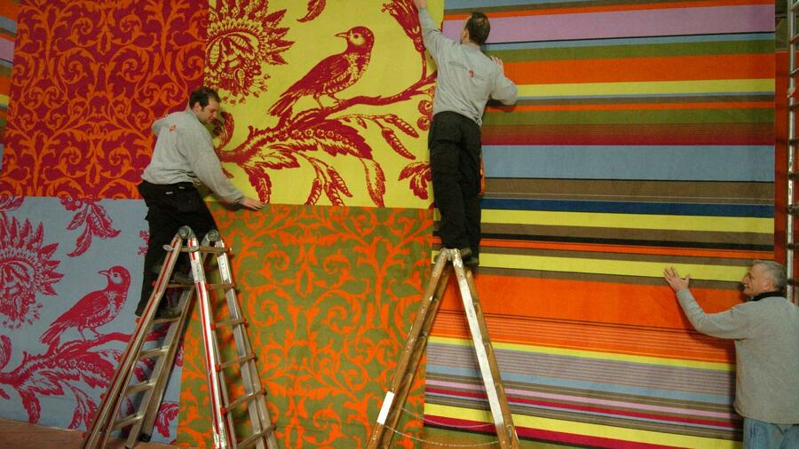 33 Schön Dura Teppich Grafiken