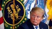 Notstandsdekret: US-Richter blockiert Geld für Bau von Trumps Grenzmauer