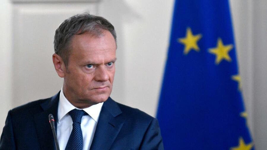 EU-Gipfel in Sofia zu Trumps Kurs bei Iran und Strafzöllen