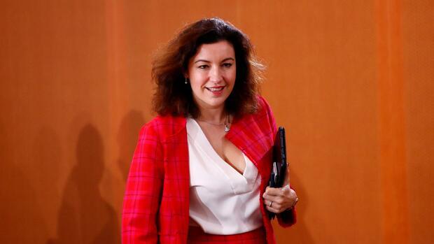 Haushalt: Bundesregierung gibt 3,8 Milliarden Euro für Digitalisierung aus