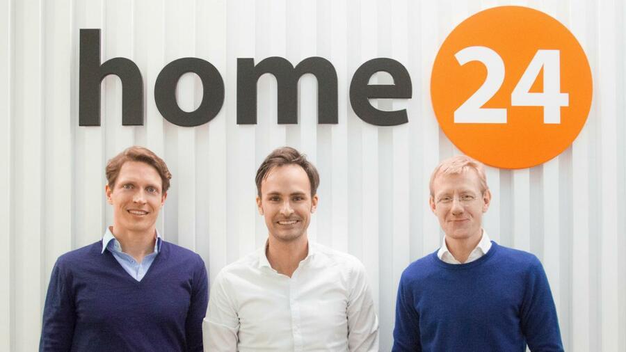Home24 Warum Möbelhändler Schon Bald An Die Börse Gehen Könnte