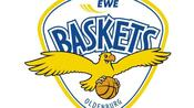 Basketball Bundesliga: Basketball: Oldenburg weiterhin makellos, erster Sieg für Göttingen