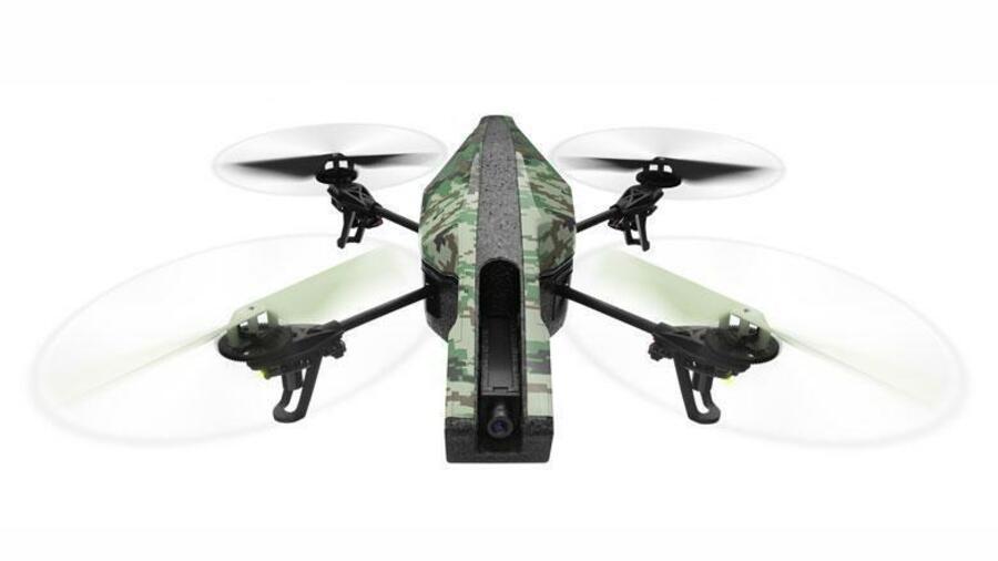 Drohnen: Die besten Multikopter aller Klassen