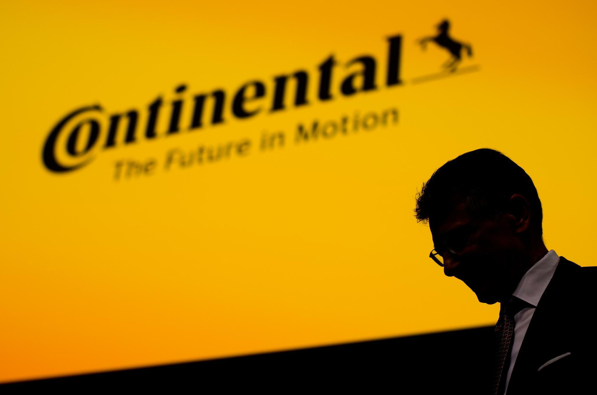 Continental schließt deutsche Werke – 7000 Jobs fallen weg