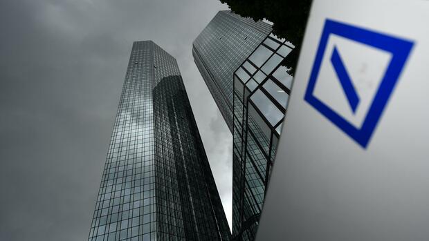 US-Steuerplan könnte Auslandsbanken bestrafen