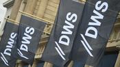 """DWS: Deutsche Bank-Fondstochter will mehr """"grüne"""" Investments"""