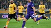 Fußball: Remis im Sachsen-Derby - Sandhausen siegt mit neuem Coach