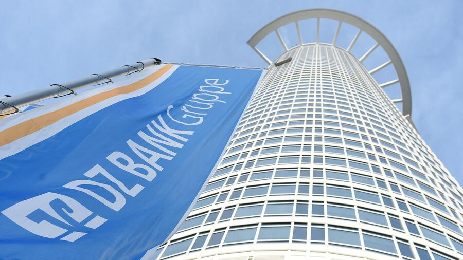 DZ Bank: Germany's Most Profitable Bank