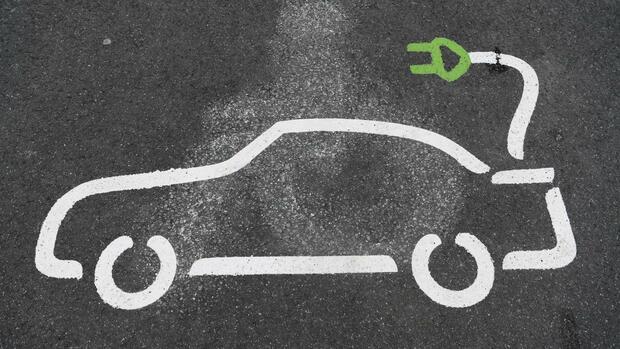 Bundesamt rechnet mit mehr Anträgen für E-Auto-Kaufprämie
