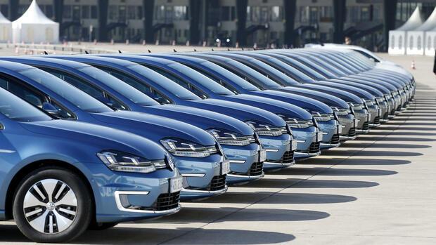 Widerruf von Autokreditverträgen: Kleiner Fehler, große Sprengkraft