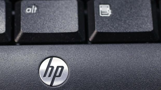 Ablösung für Todd Bradley: HP macht Dion Weisler zum PC-Chef
