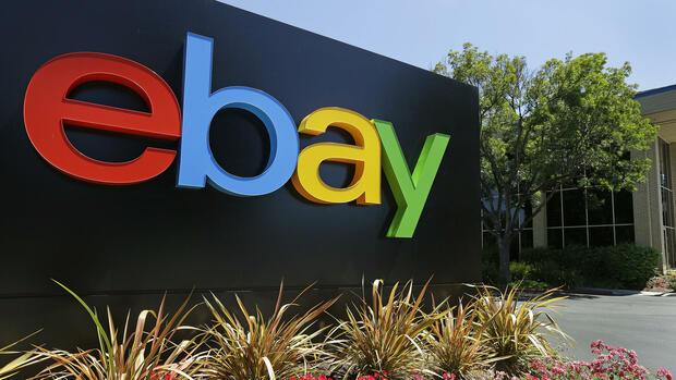 was geht gut auf ebay