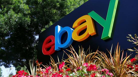 Ebay: Neue Tiefpreisgarantie für WOW-Angebote