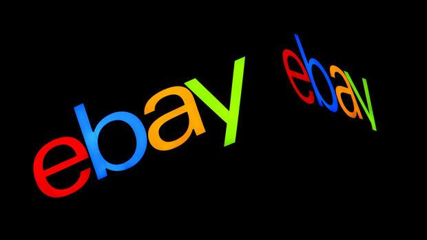 online handelsplattform