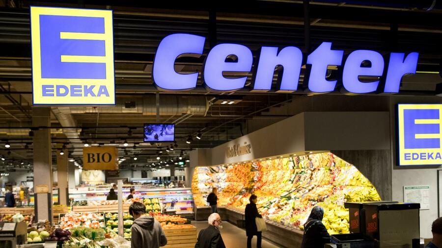Edeka beendet Boykott von Nestlé-Produkten
