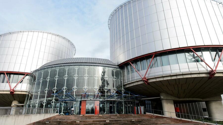 EGMR verurteilt Türkei wegen Inhaftierung von Journalisten