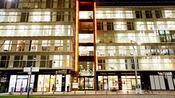 Skandal um Wölbern-Immobilienfonds: Strafverfahren gegen anwaltlichen Berater im Anlegerskandal gegen Geldauflage eingestellt