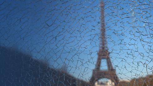 Auch Frankreich könnte es bald treffen. Bekommt das Land seine strukturellen Probleme nicht in den Griff, droht der wirtschaftliche Abstieg. Quelle: Getty Images