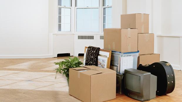 mietrecht keine chance bei eigenbedarf. Black Bedroom Furniture Sets. Home Design Ideas