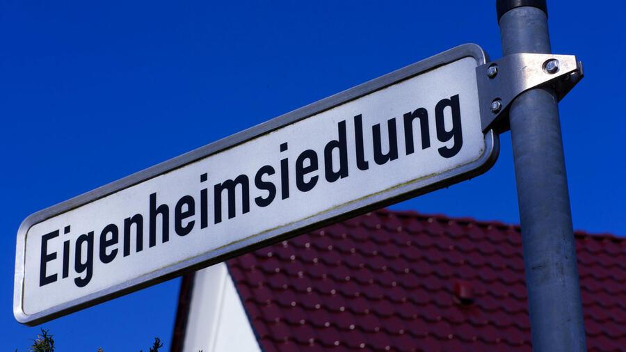 immobilien in deutschland wo der wohnungskauf unbezahlbar ist. Black Bedroom Furniture Sets. Home Design Ideas