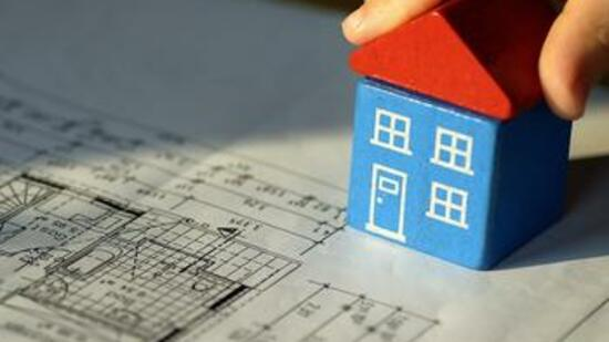 immobilien baugeld inflation macht darlehen bis zu 50 000 euro g nstiger. Black Bedroom Furniture Sets. Home Design Ideas