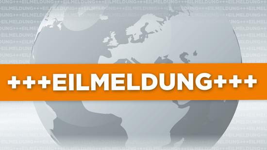 Insolvente Air travel: Air Berlin soll zum größten Teil an Lufthansa verkauft werden