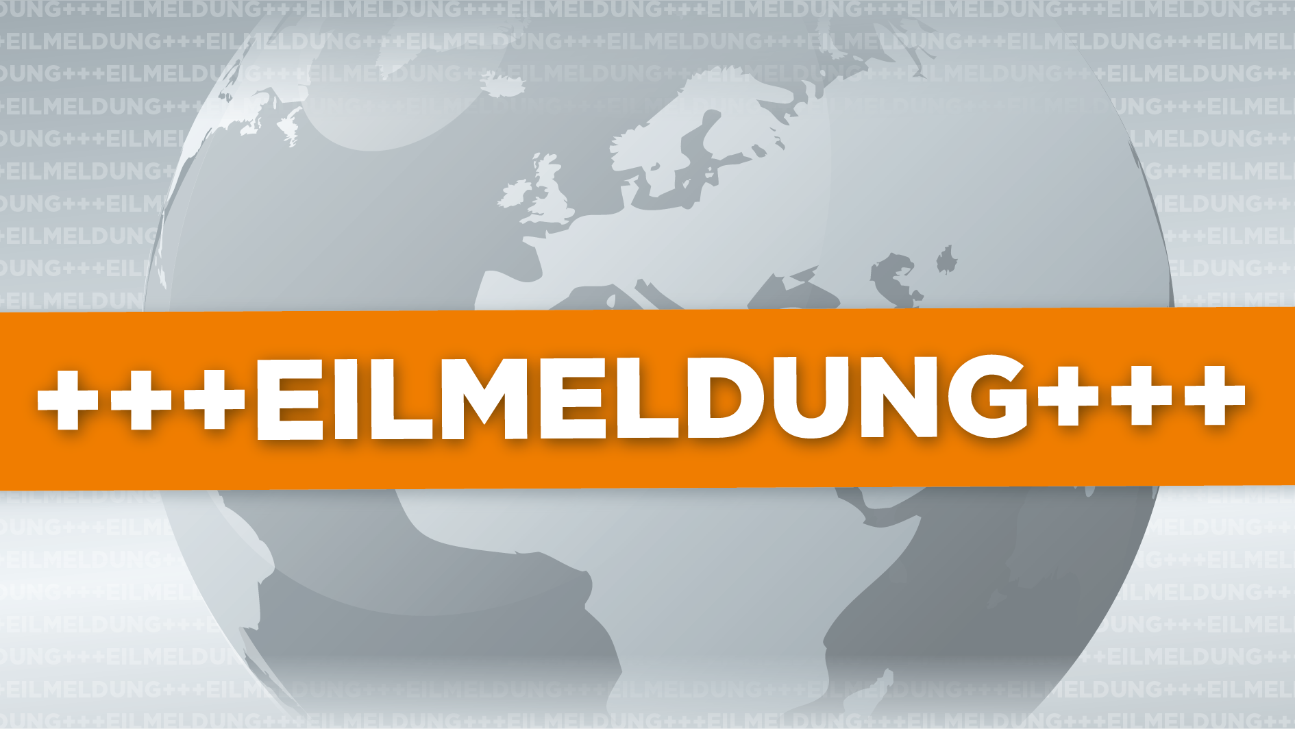 Lufthansa: Flugbegleiter streiken am Sonntag