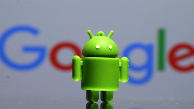 nach-rekordstrafe-der-eu-google-apps-sollen-bis-zu-40-dollar-kosten