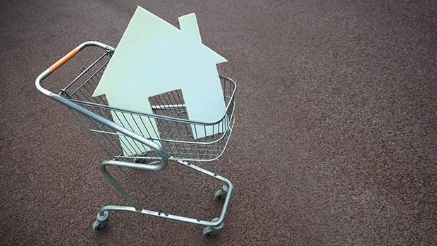 anlagestrategie der kauf eines hauses ist eine echte managementaufgabe. Black Bedroom Furniture Sets. Home Design Ideas