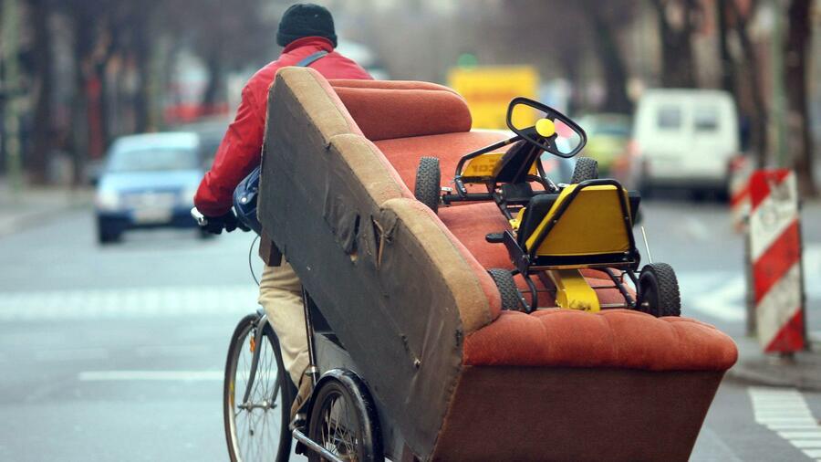 kettler investor wendet sich ab 700 jobs sind gef hrdet. Black Bedroom Furniture Sets. Home Design Ideas