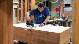 Steigende Preise: Möbel made in Germany werden teurer