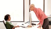 Gastbeitrag: Mit diesen 10 Tipps sind Kritikgespräche für Chefs kein Horror mehr