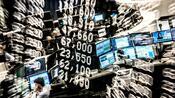 Profi-Anleger auf dem Rückzug: Investoren verlieren das Vertrauen in europäische Aktien