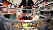 Verbraucherpreise: Inflation in Euro-Zone zieht überraschend auf 1,3 Prozent an