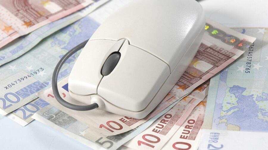 auto unterhaltskosten bis zu 1 07 euro pro kilometer. Black Bedroom Furniture Sets. Home Design Ideas