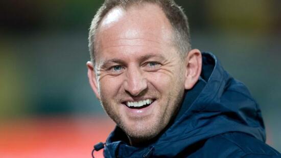Niedersachsen: Wolfsburg gegen Braunschweig: Nur einer kann in Erste Liga