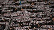 Fußball: Europa League: Unangenehme Aufgaben für Frankfurt und Bayer
