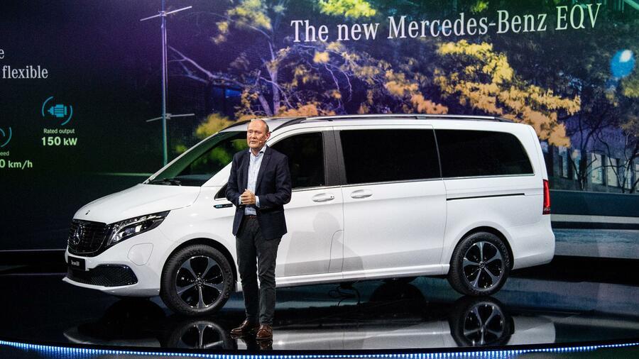 Mercedes lieferprobleme | VW News von heute: Aktuelle ...