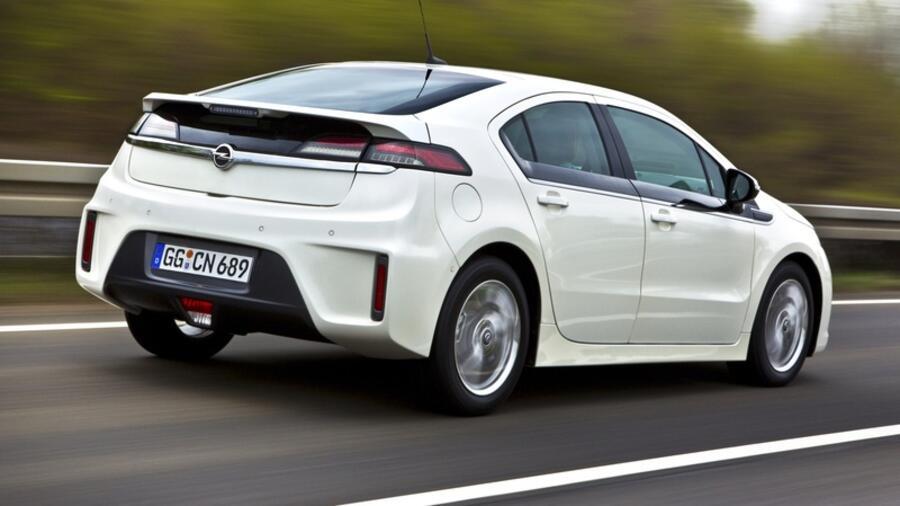 zulassungszahlen elektroautos deutschland