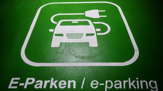 Keine Mindestabsatzquote für Elektroautos