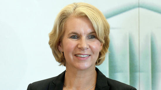 Göttinger Grünen-Bundestagsabgeordneter Trittin wirft Elke Twesten