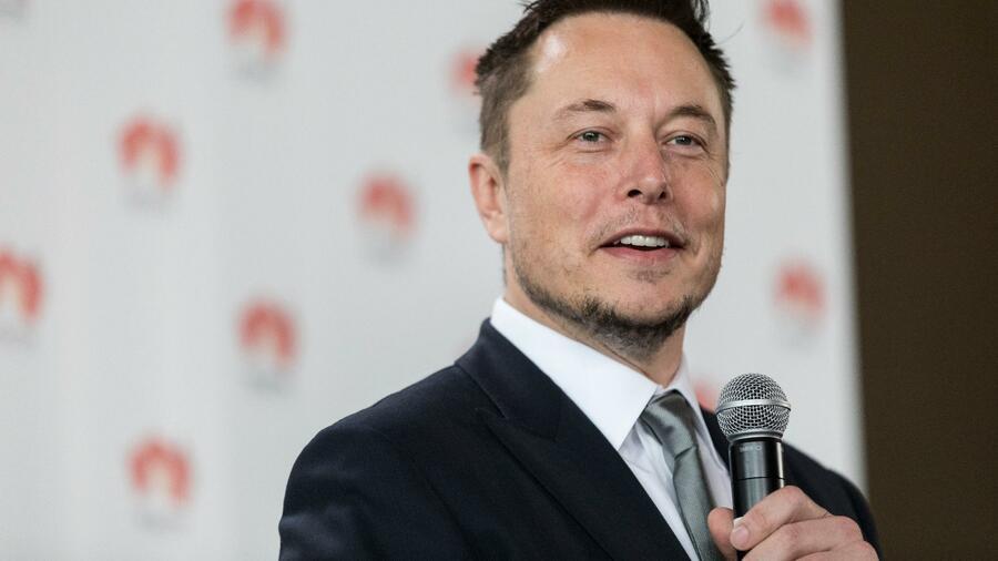 Alles oder nichts: Wie Tesla Elon Musk halten will