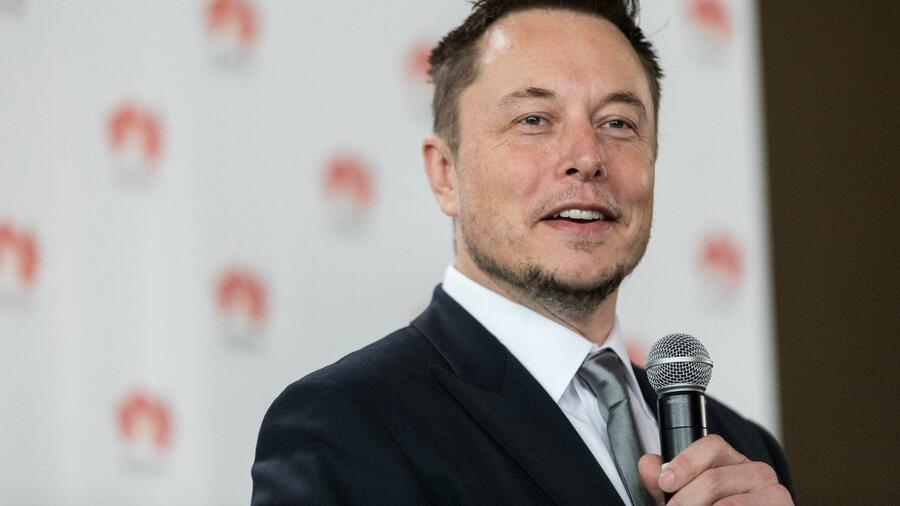 Schon wieder ein Tesla-Toter - wegen Autopilot?