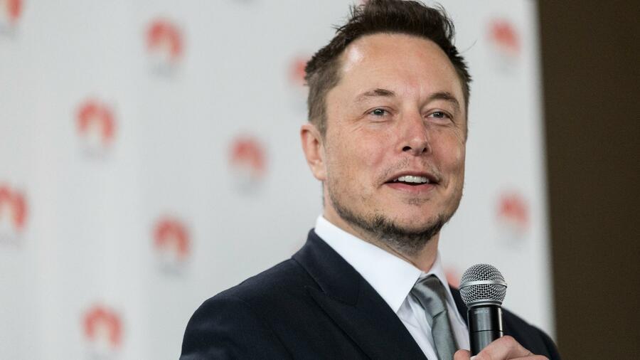 Aufregung nach Tweet: Elon Musk will Tesla von der Börse nehmen