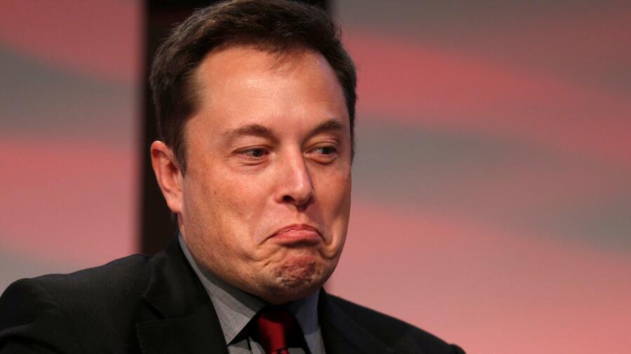 US-Börsenaufsicht SEC will Elon Musk als Tesla-Chef absetzen