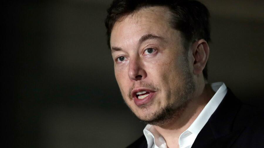 Die Visionen von Elon Musk könnten den Aktienkurs von Tesla beflügeln