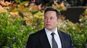 Jury-Entscheidung: Elon Musk nach Pädophilie-Stichelei auf Twitter freigesprochen