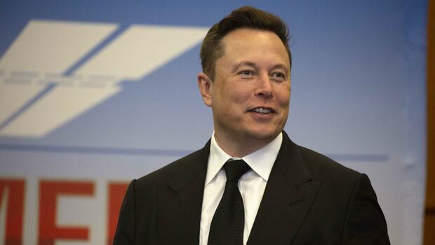Tesla-Chef: Elon Musk fordert die Zerschlagung von Amazon